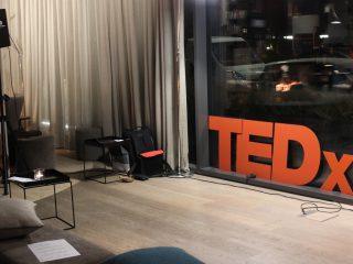 Salonabend TEDxMünchen